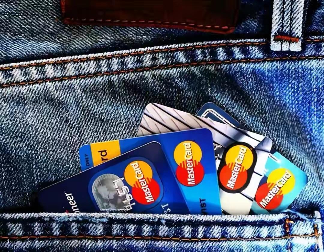 为何越发达的国家,支付宝和微信支付越不流行?内行人直言不讳-微信解封啦