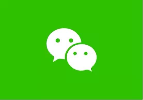 微信发展艰难?一社交软件成功逆袭,是否会被取代?-微信解封啦