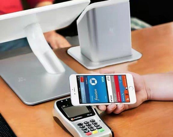 为何越发达的国家,支付宝和微信支付越不流行?内行人直言不讳