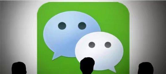微信联系人好几千!怎么分组管理?